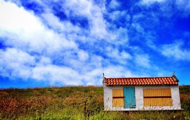 In pictures: exploring the rugged landscapes of Galicia, Spain Global Grasshopper