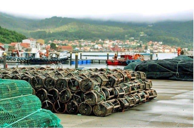Galicia3