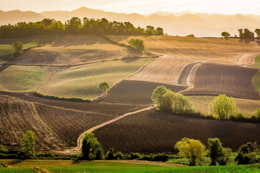 20 of the most beautiful places to visit in Tuscany Global Grasshopper