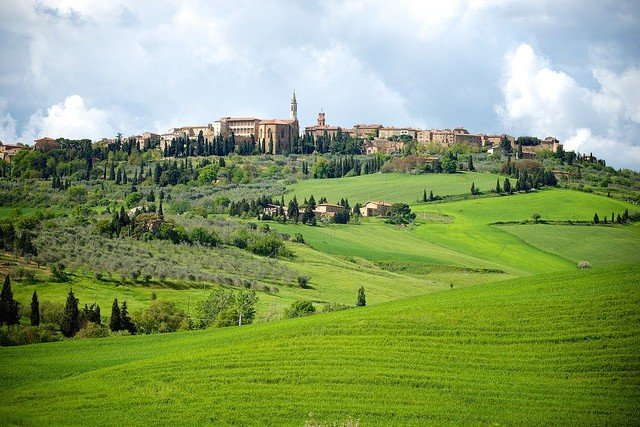 10 of the most beautiful places to visit in Tuscany Global Grasshopper