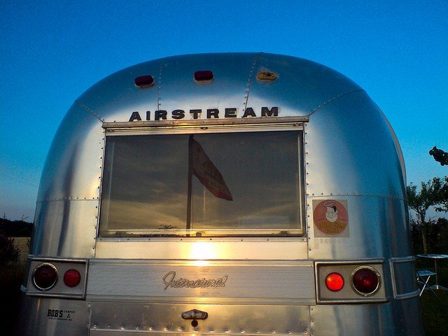 Airstream-Europe