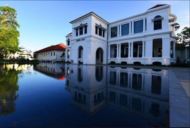 Pahang Art Museum