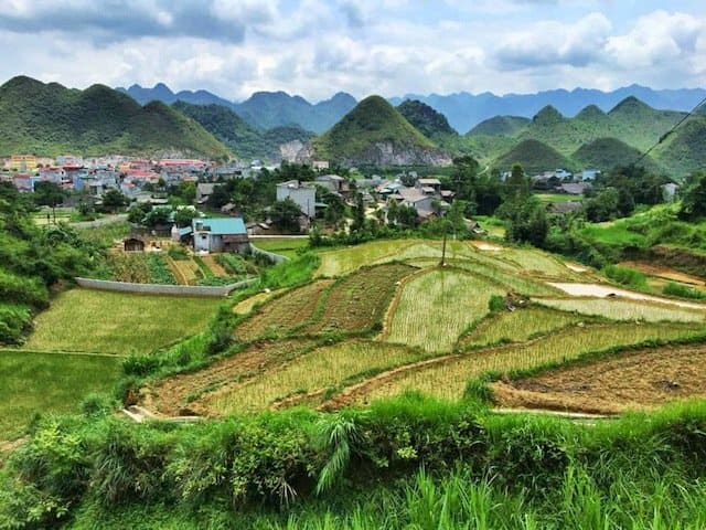 7 under-the-radar places to visit in Vietnam