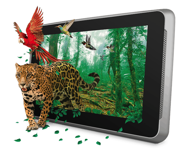 Competition: win a collection of WorldSIM goodies including a tablet and smartwatch Global Grasshopper