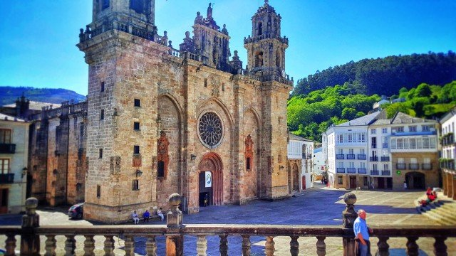 Under-the-radar destinations to visit in North Spain for travel snobs Global Grasshopper