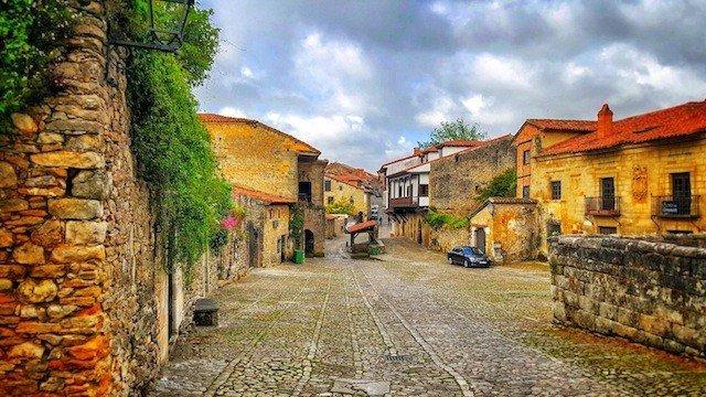 Under-the-radar destinations to visit in North Spain for travel snobs Global Grasshopper