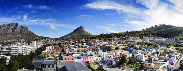 South Africa Travel Guide - what to do and how to get there Global Grasshopper