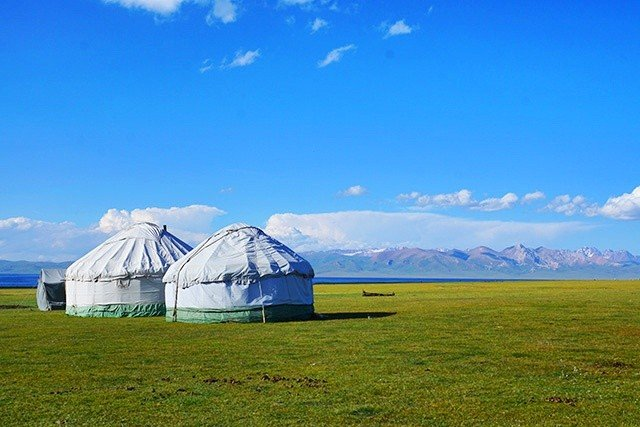 10 reasons why you need to add Kyrgyzstan to your travel list Global Grasshopper