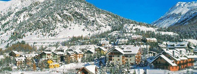 Top 10 best value Ski resorts – where to get more piste for your pound! Global Grasshopper