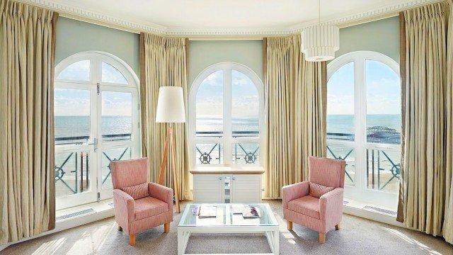 Grand-Hotel-Brighton-640x360