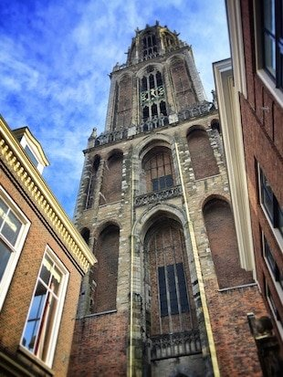 Exploring Utrecht, Holland - more than just a mini Amsterdam? Global Grasshopper