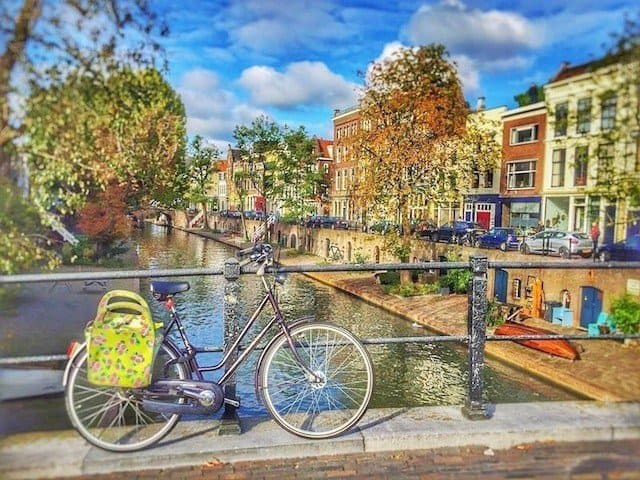 Utrecht-Holland-1-640x480