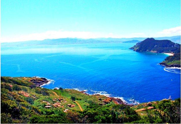 Ceis Islands