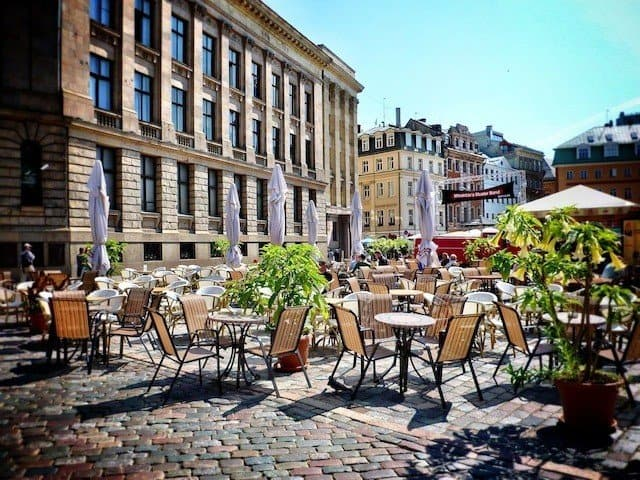 Fast growing European destinations you'll want to add to your 2017 travel list Global Grasshopper