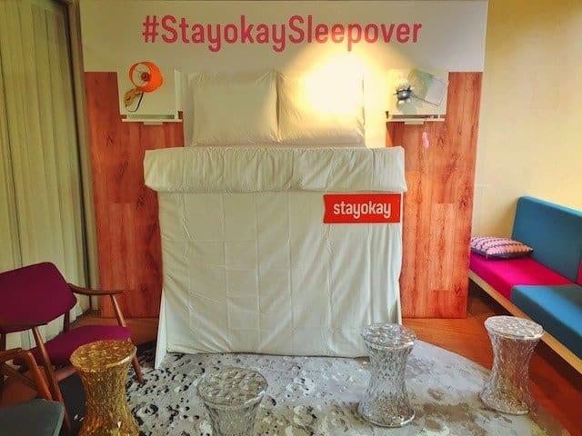 A weekend in Stayokay Utrecht Centrum - Utrecht's coolest new hostel Global Grasshopper