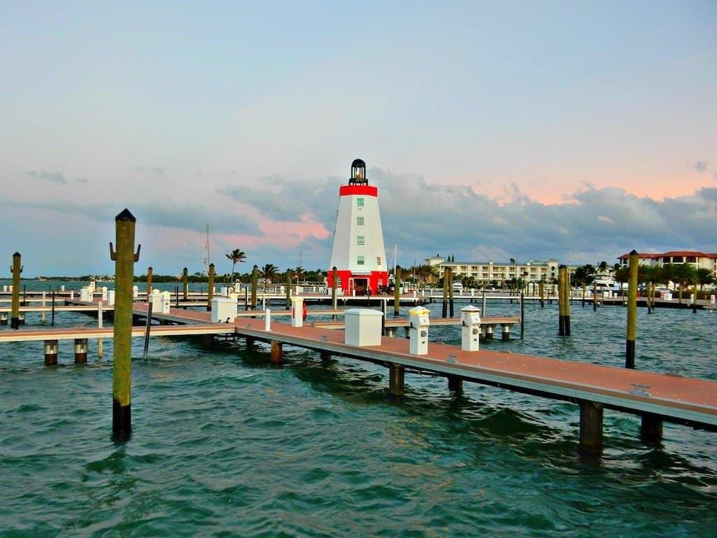 Florida Keys Lighthouse