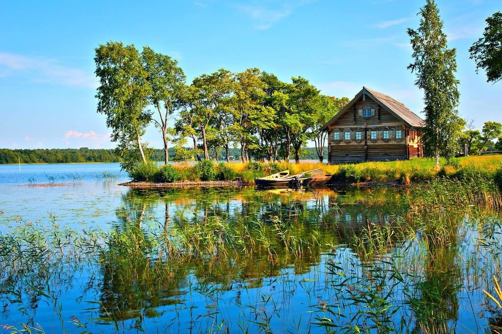 10 Of The Most Beautiful Places To Visit In Russia Boutique Travel Blog