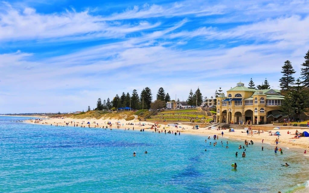 Cool things to do in Perth, Western Australia for travel snobs Global Grasshopper