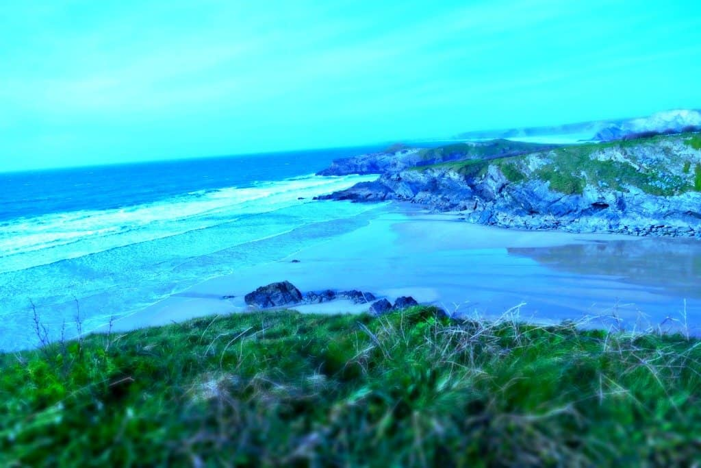 6 reasons why you'll fall in love with a Cornwall road trip (inc.video) Global Grasshopper