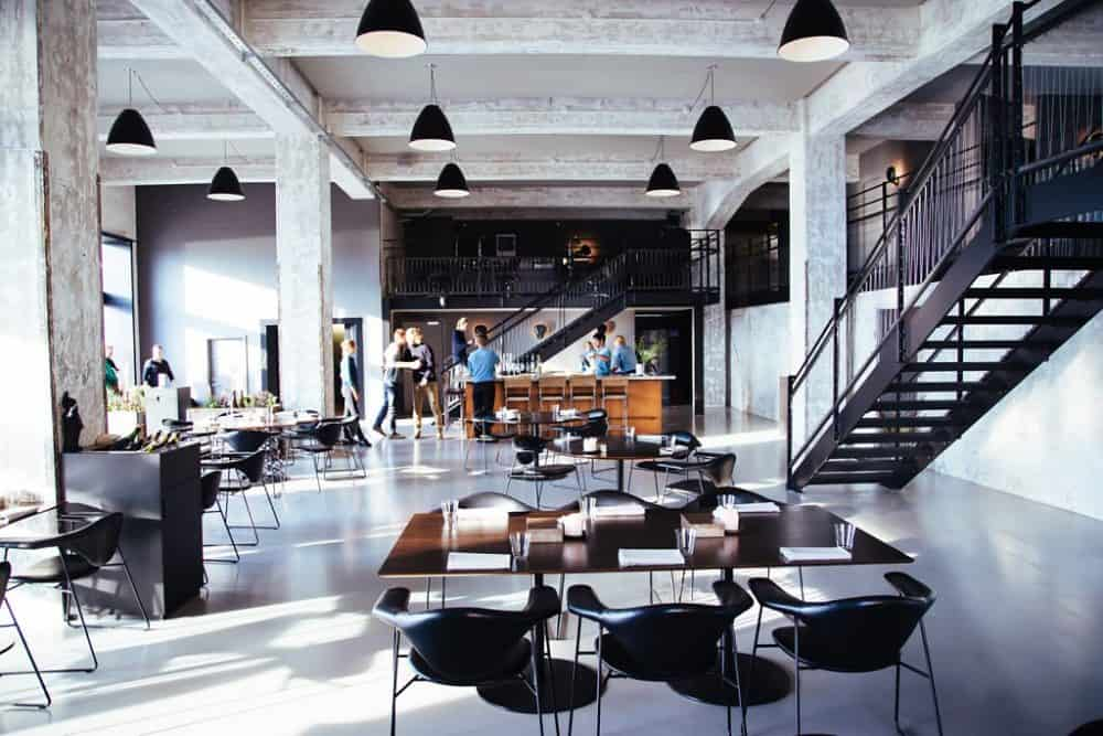 10 incredible restaurants in Copenhagen for travel snobs Global Grasshopper