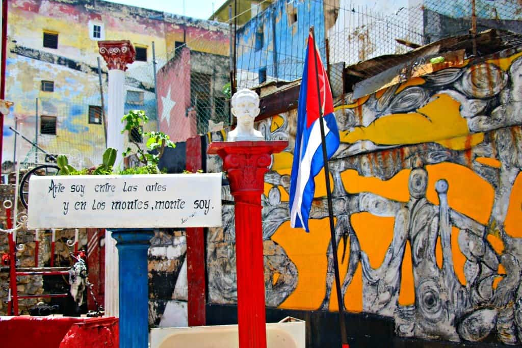 How to live like a local in Cuba: 10 authentic Havana experiences Global Grasshopper