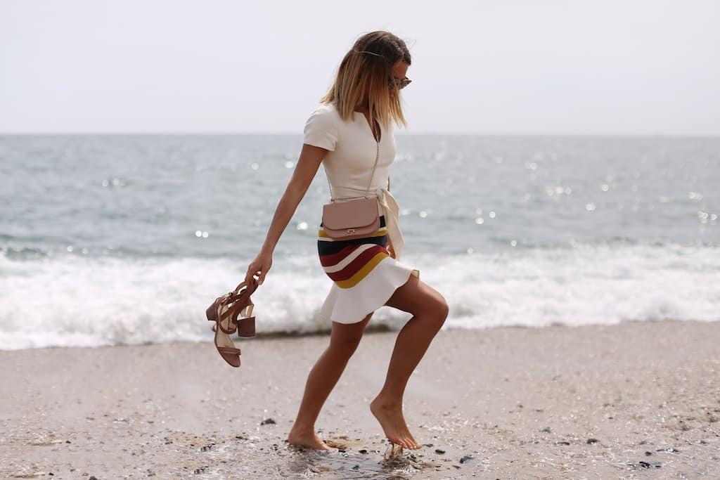 5 reasons to pack Karen Millen for your summer holidays Global Grasshopper