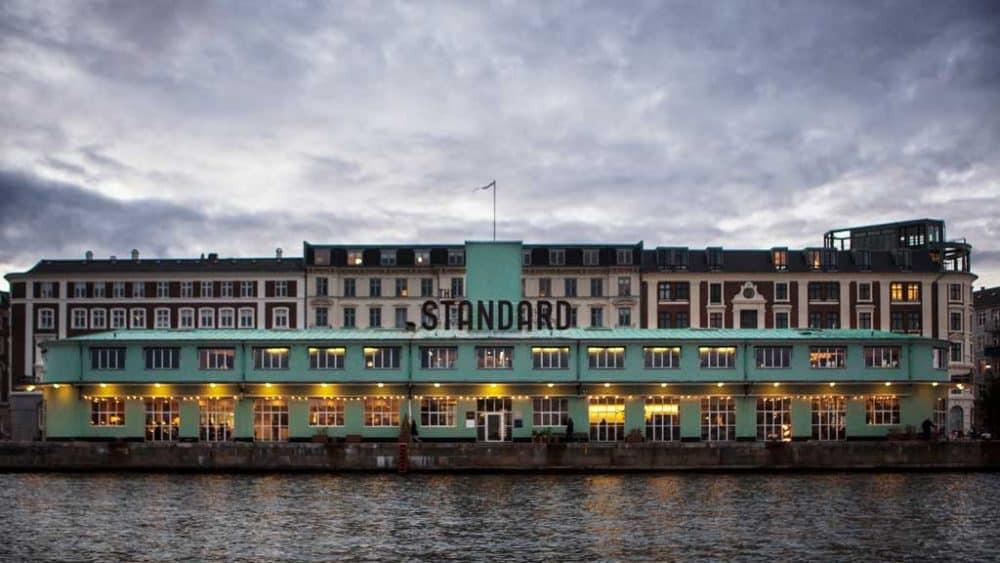 10 of the most amazing restaurants in Copenhagen for travel snobs Global Grasshopper