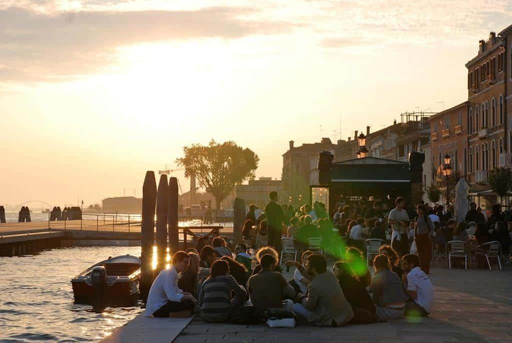 9 under-the-radar things to do in Venice for travel snobs Global Grasshopper