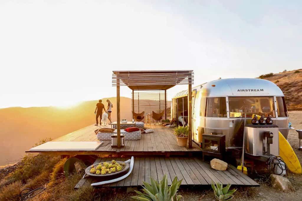 The most extraordinary places to stay around the world for travel junkies Global Grasshopper