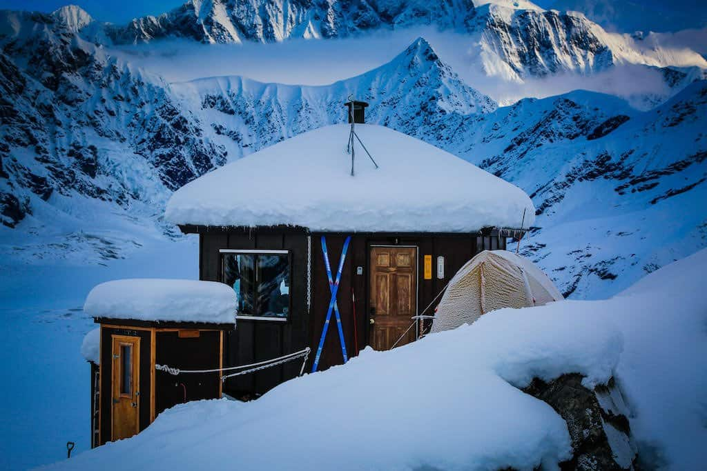 The most unique places to stay around the world Global Grasshopper