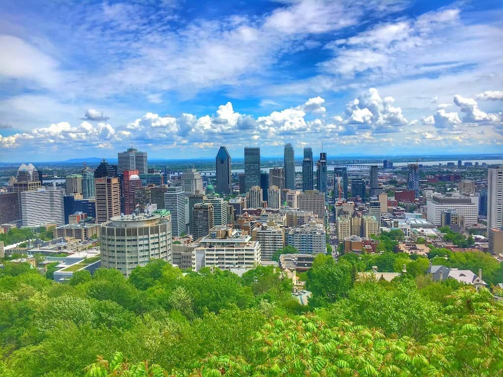 How to spend 48 hours in Montreal for travel snobs Global Grasshopper