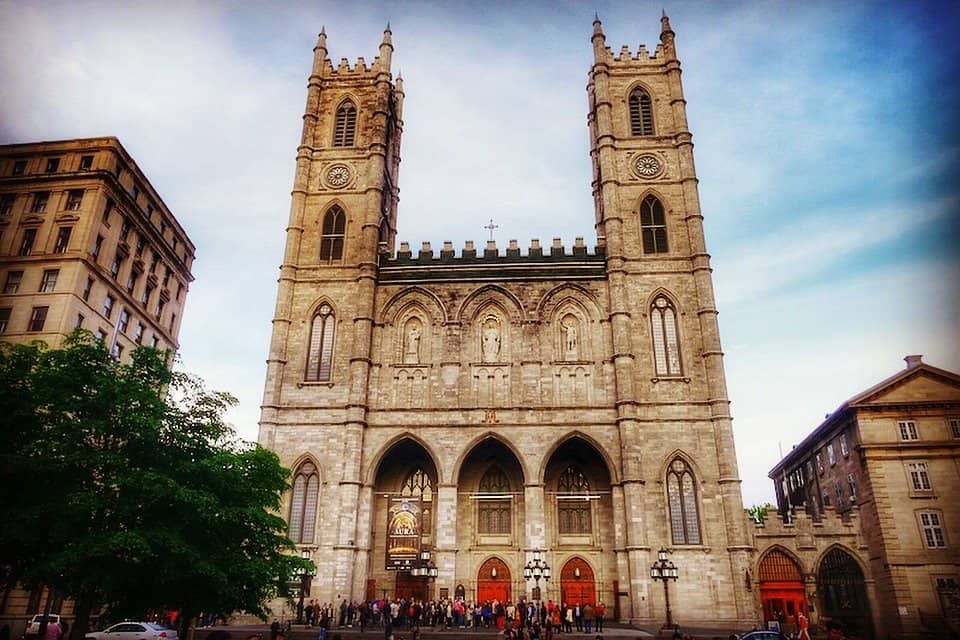 10 very cool reasons to add Montreal to your travel list Global Grasshopper