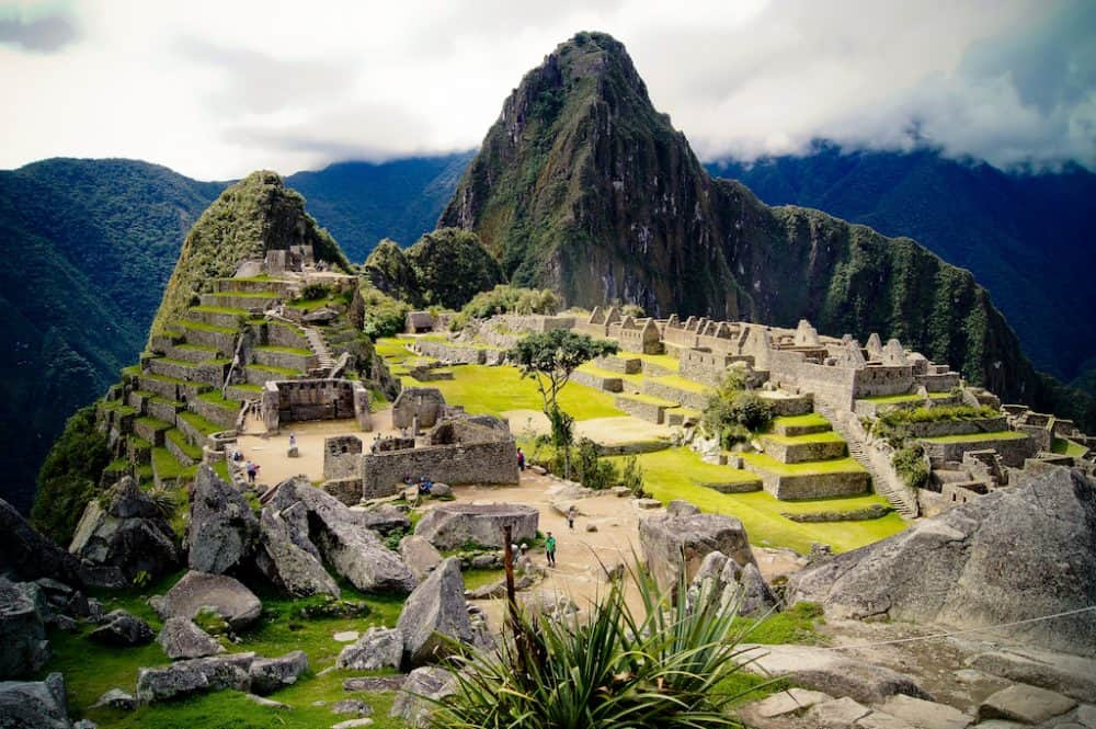 Nine beautiful reasons why you should visit Peru in your lifetime Global Grasshopper