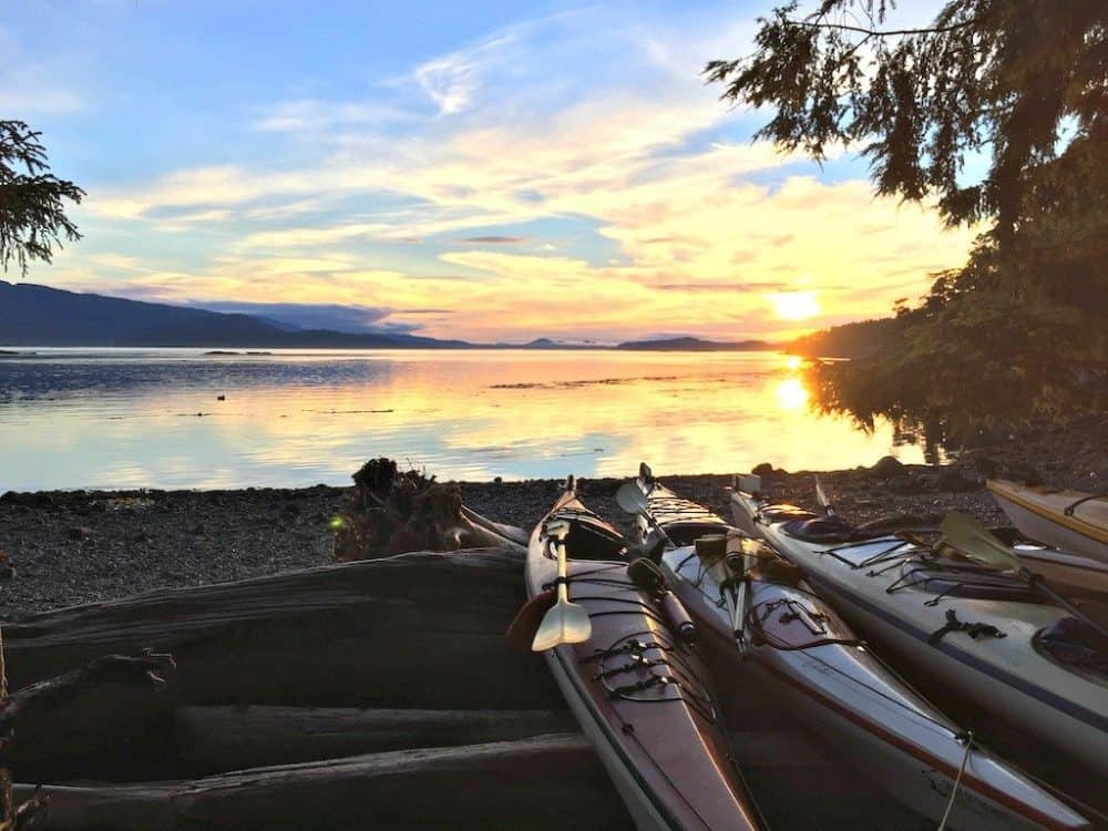 Dog Friendly Hotels Vancouver Island