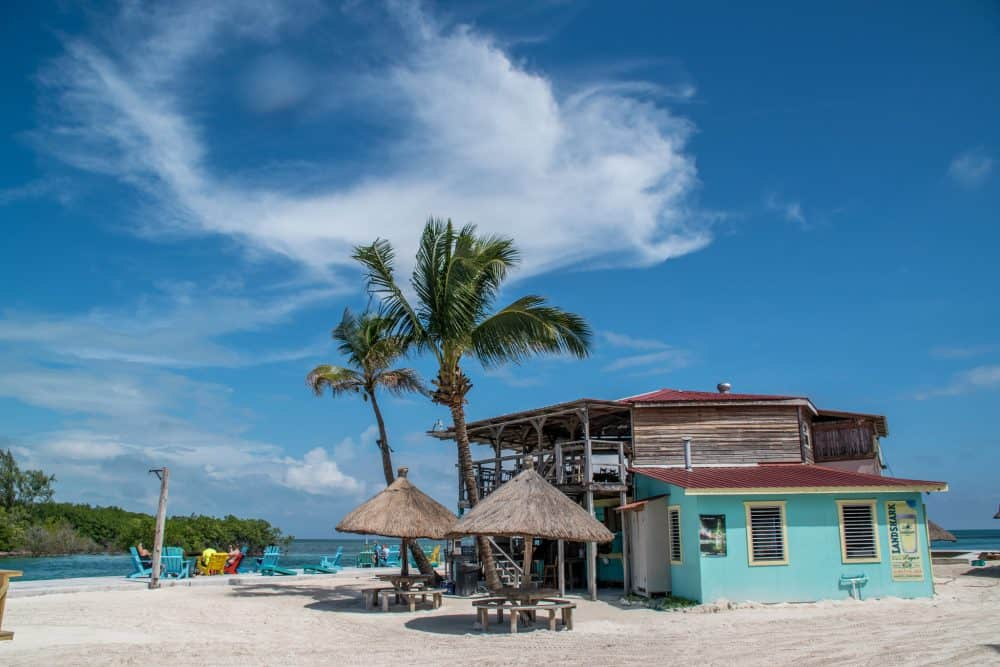 7 beautifully convincing reasons why Belize should be your next destination Global Grasshopper