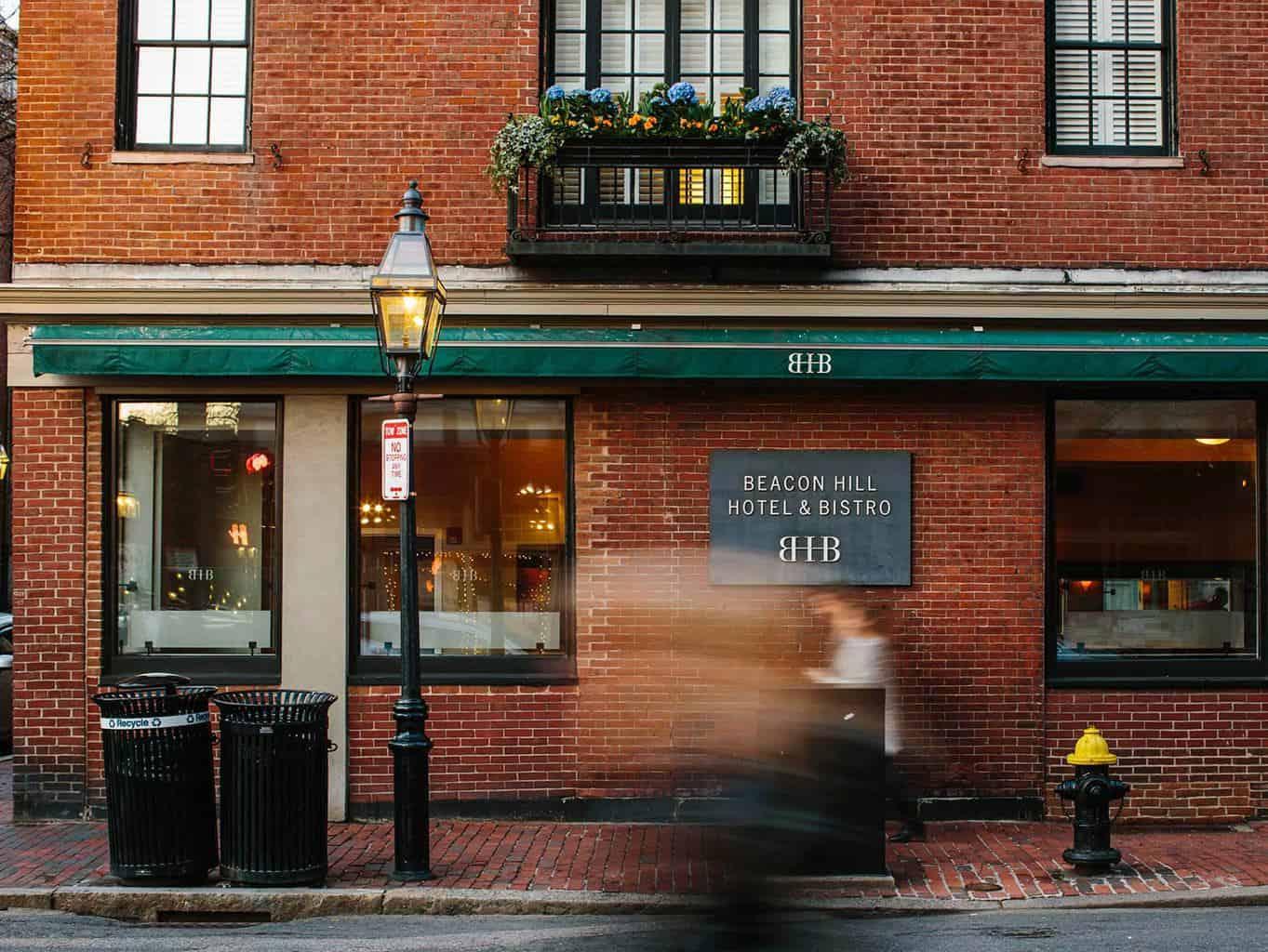 Td garden in boston – Tag – Travel Breaking News