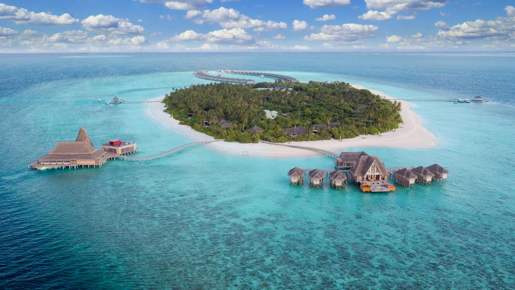 15 aspirational travel destinations to visit before you die Global Grasshopper