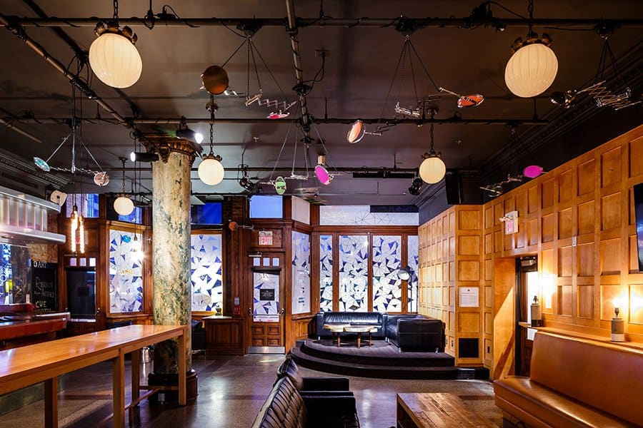 Top 12 cool and unusual hotels in Toronto 2020 Global Grasshopper