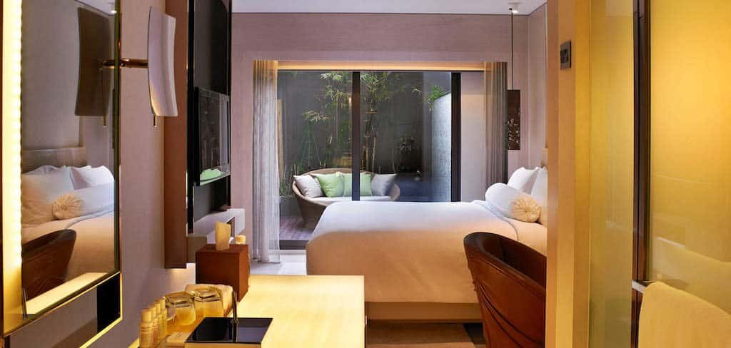 Top 15 cool and unusual hotels in Singapore Global Grasshopper