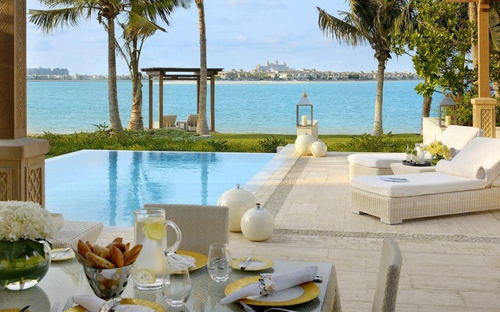 Top 15 cool and unusual hotels in Dubai Global Grasshopper