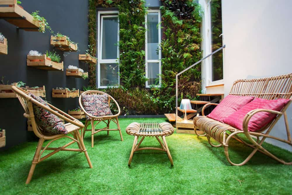 Top 15 cool and unusual hotels in Lisbon Global Grasshopper