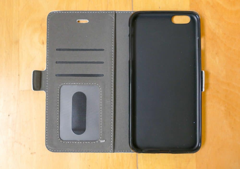 Gocustomized personalised phone case review Global Grasshopper