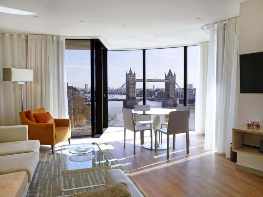10 beautiful serviced apartments to stay in Europe Global Grasshopper