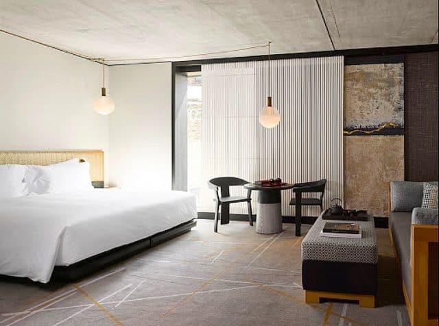Top 15 dog-friendly hotels in London 2020 Global Grasshopper