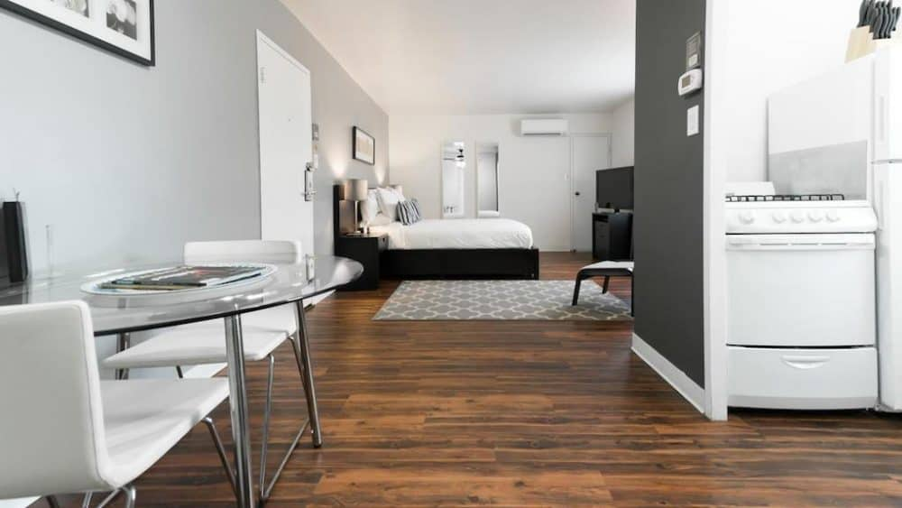 Top 12 cool and unusual hotels in Pittsburgh Global Grasshopper