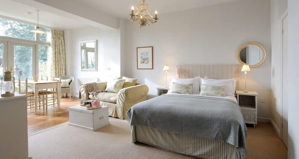 Top 15 dog friendly hotels in Cornwall Global Grasshopper