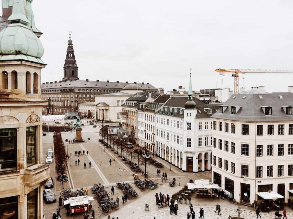 8 hygge-esque restaurants to visit in Copenhagen Global Grasshopper