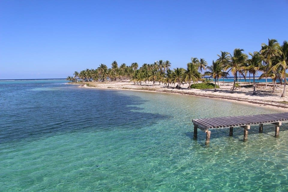 11 reasons to add Belize to your travel list Global Grasshopper