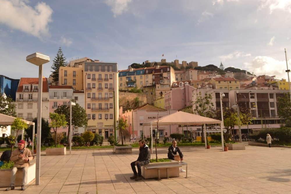 Under-the-radar places to visit in Lisbon for travel snobs Global Grasshopper