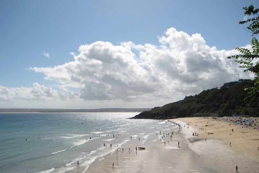 Carbis-bay-beach